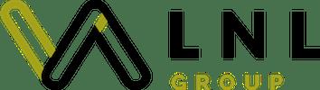 LNL Group